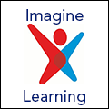 Image result for imagine learning icon