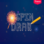 Spin Draw