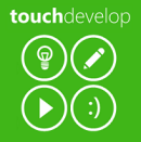 Touch Develop